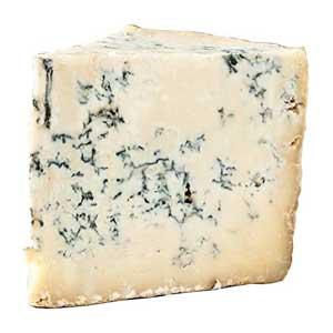 Cheesers Gorgonzola Dolcina Cheese