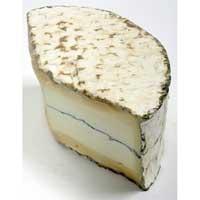 Cypress Grove Humboldt Fog Cheese
