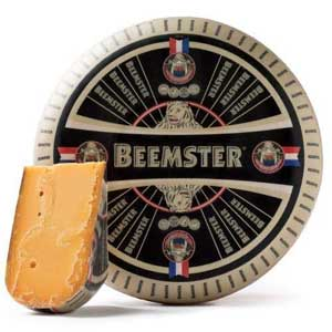 igourmet Beemster Classic Aged Gouda