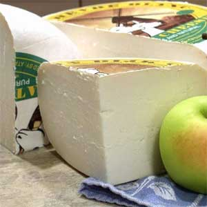 What is Neufchâtel Cheese? Is it Anything Like Cream Cheese?